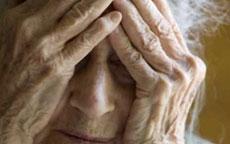 """""""Ciao chi sei?"""": Conosciamo meglio il morbo di Alzheimer"""