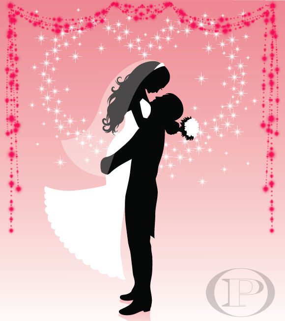 la sposa (parte 1)