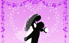 Il Galateo va a nozze: la sposa (parte II: e vissero per sempre…)