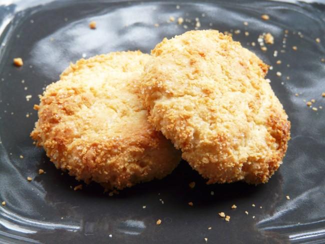 biscotti-cheese-cake