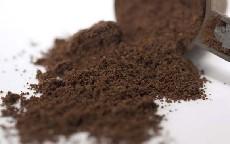 Consigli ecologici: come riutilizzare  i fondi di caffè