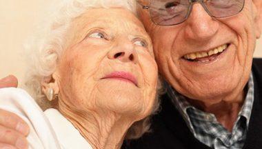 Felicita Anziani Ricordi