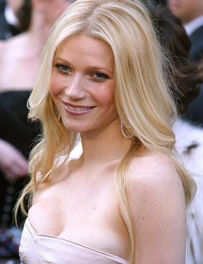 gwyneth-paltrow-red-carpet