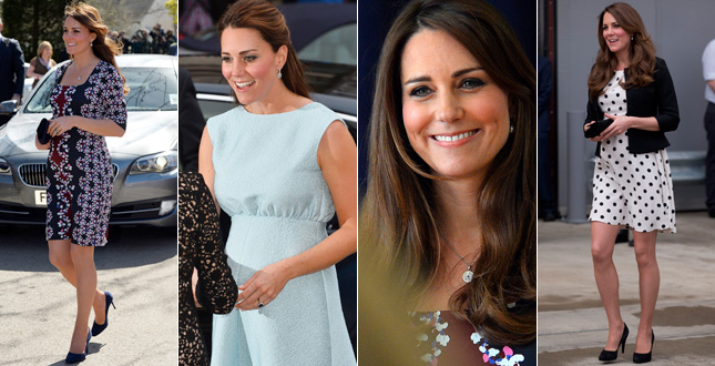 kate_middleton_incinta_look_premaman_tutti_645