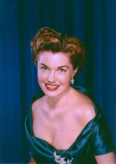 esther_williams__in_green_dress