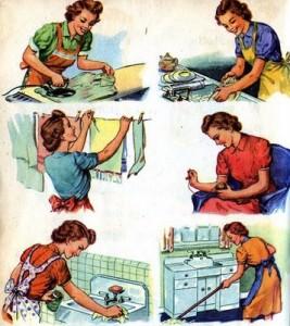 casalinga-ideale-