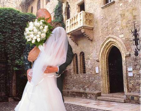 wedding-romeo-e-giulietta-verona-matrimonio-balcone-nozze