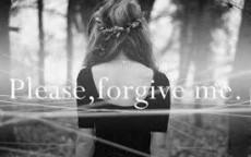 L'arte di saper perdonare