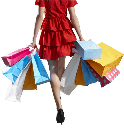 women-with-shopping-bag-from-mylot.com-2542966