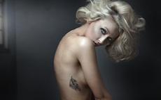 Dimmi che tatuaggio hai e ti dirò chi sei !