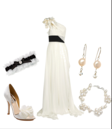 http://www.donnamoderna.com/matrimonio/abito-accessori/Comprare-abito-da-sposa-e-accessori-online