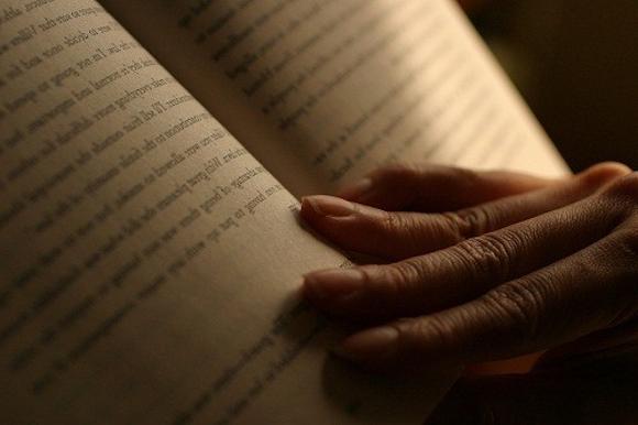 benefici-lettura