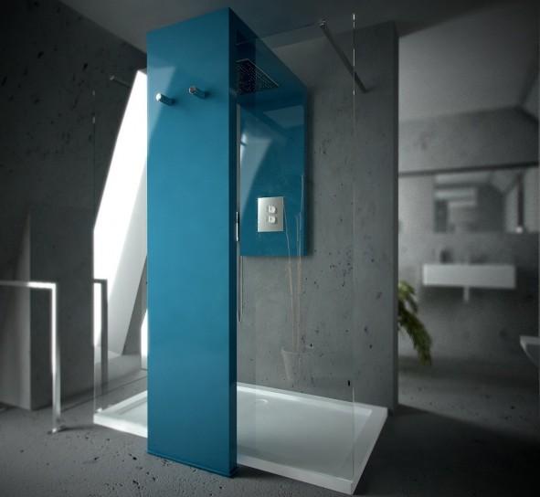 doccia-monolite-by-fabrizio-batoni