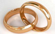 """Un matrimonio """"tradizionale""""!"""