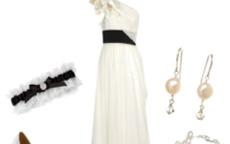 Matrimonio e internet: acquistare l'abito online si può!
