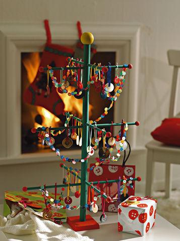 Alberi-di-Natale-creativo