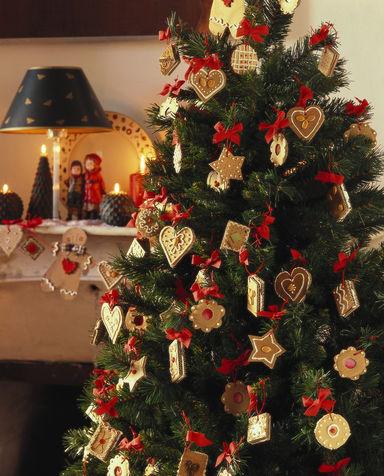 Decorare-con-i-biscotti-albero-di-Natale_su_vertical_dyn