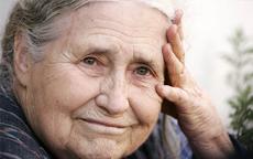 Addio a Doris Lessing,«geneticamente nata per scrivere»