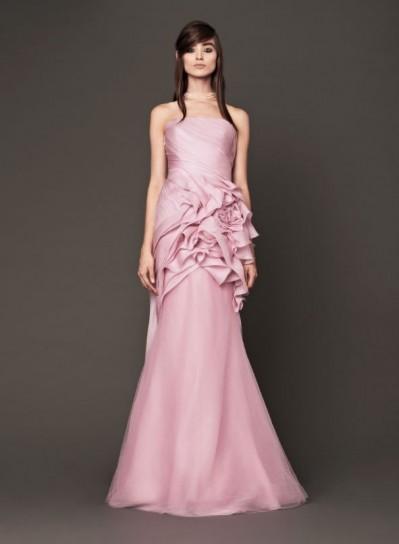 abito-petali-rosa