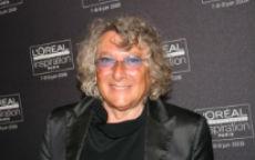 E' morto Aldo Coppola, l'hair stylist delle dive