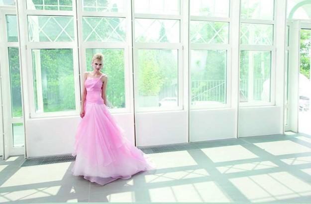 boavista-abito-sposa-rosa-elisabetta-polignano