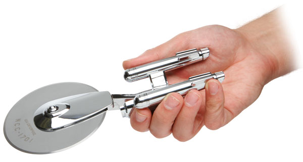enterprise_pizza_cutter