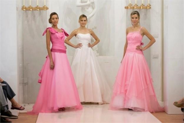 vestiti-da-sposa-di-elisabetta-polignano-2014