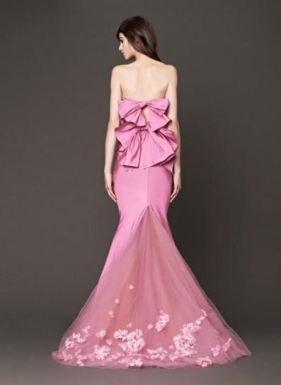 vestito-semplice-peonia-dettaglio-retro