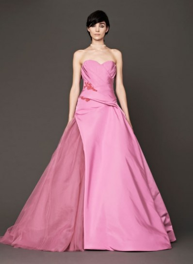 wedding-dress-peonia-di-vera-wang