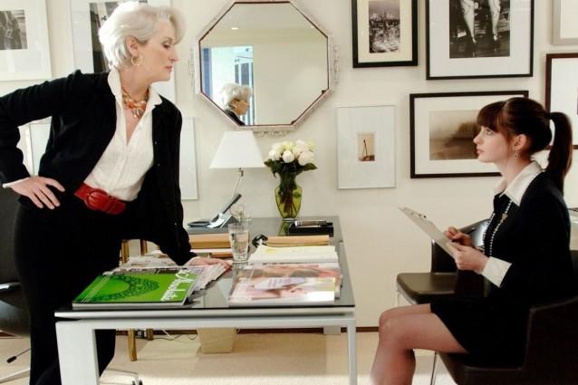 Il-diavolo-veste-Prada-è-realtà-la-testimonianza-di-una-stagista-di-Vogue-638x425