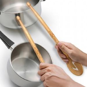 cucchiai-di-legno
