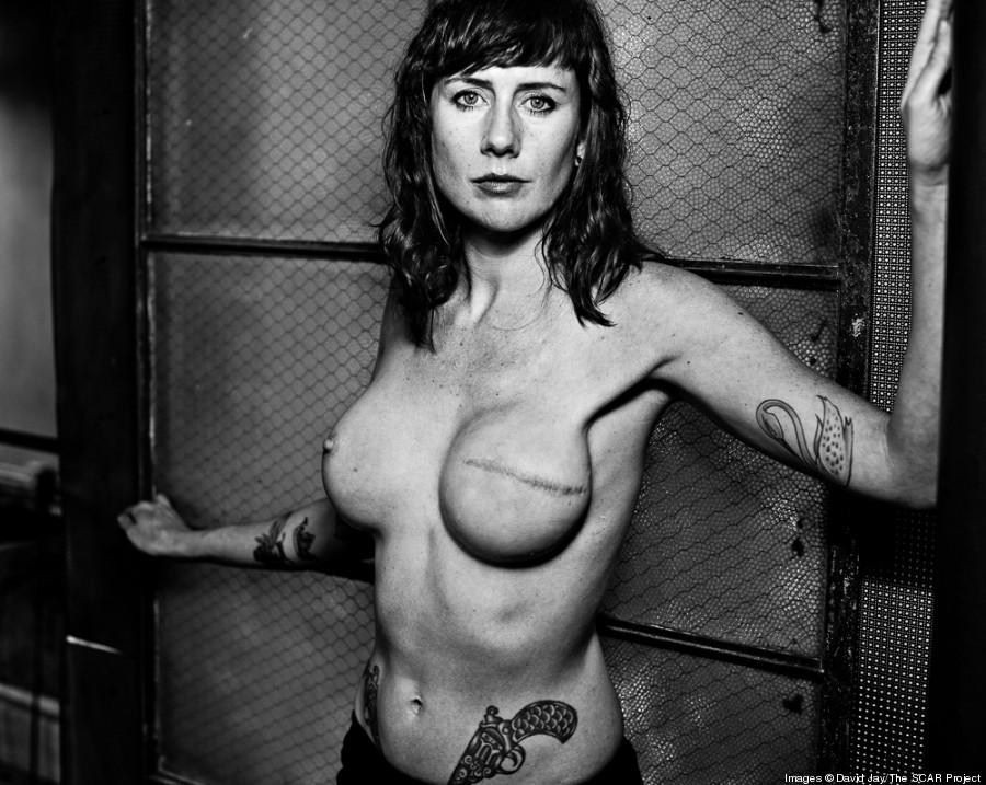 Risultati immagini per raoul bova nudo