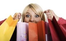 Shopping compulsivo: riconoscere i sintomi