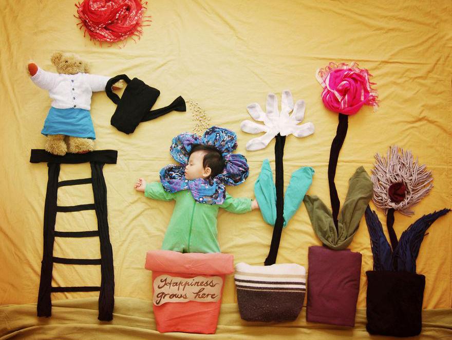 Mamma-creativa-fiori