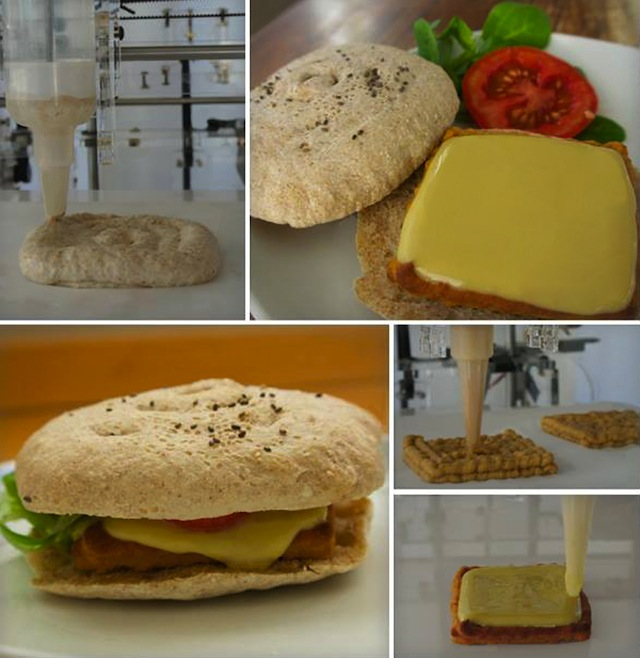 foodini-3D-