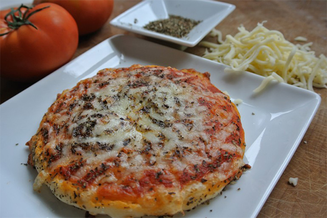 foodini11