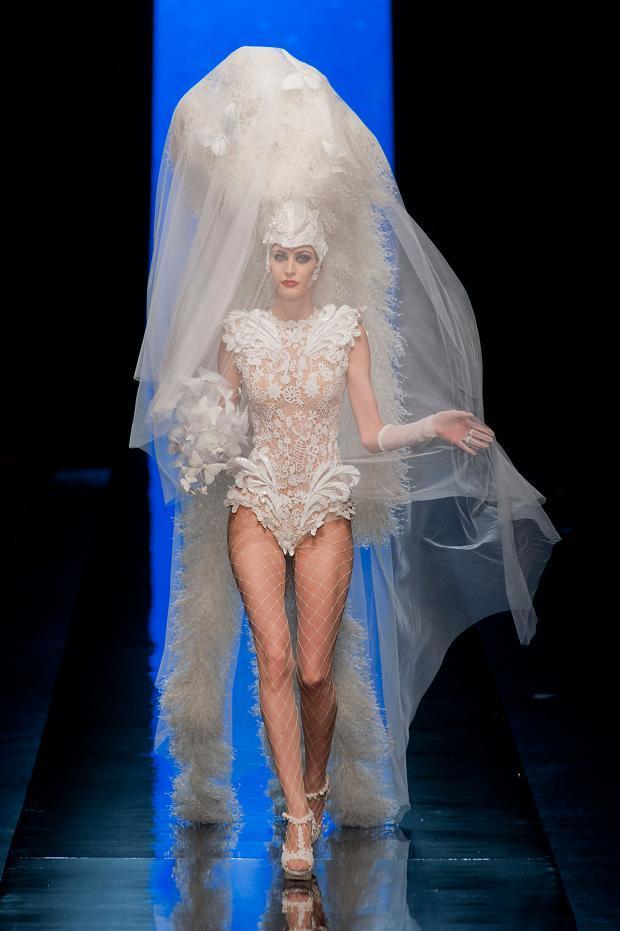jean-paul-gaultier-haute-couture-sposa