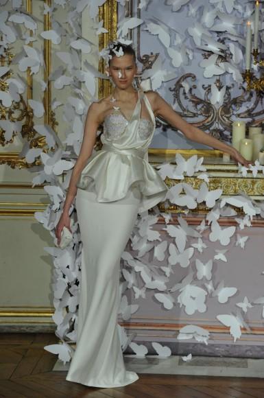 mabille sposa haute couture 2