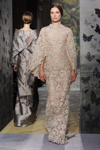 valentino haute couture sposa