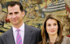 Felipe e Letizia di Spagna sono in crisi