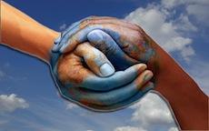 L'immigrazione: famiglia e scuola per l'interculturalità