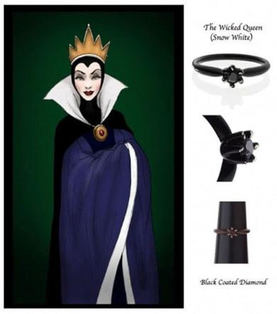 la-regina-cattiva-192992_w390