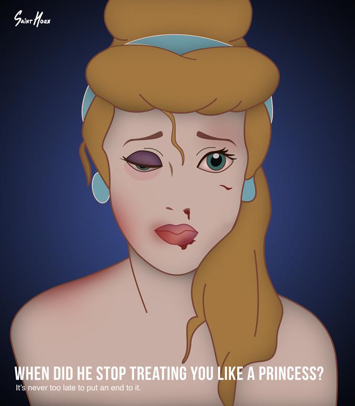 principessa4