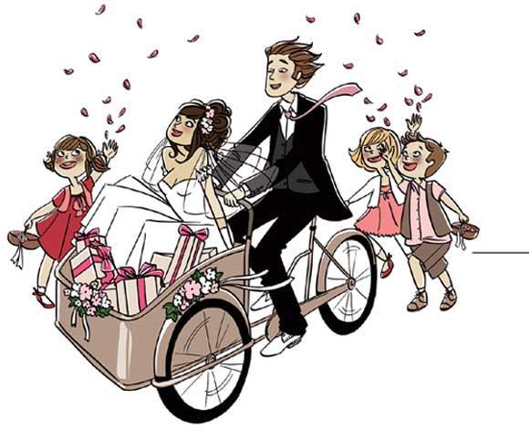 -matrimonio