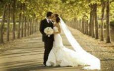 Il matrimonio si programma sotto l'ombrellone