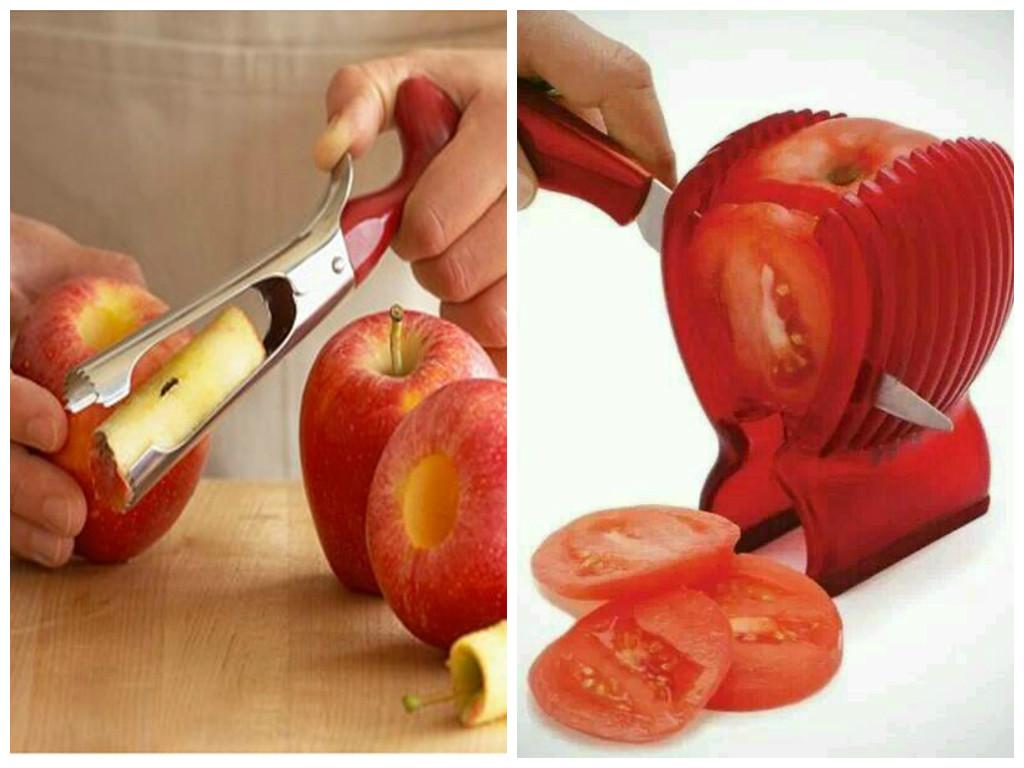 cucina creativa