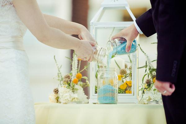 usanze e tradizioni matrimoniali