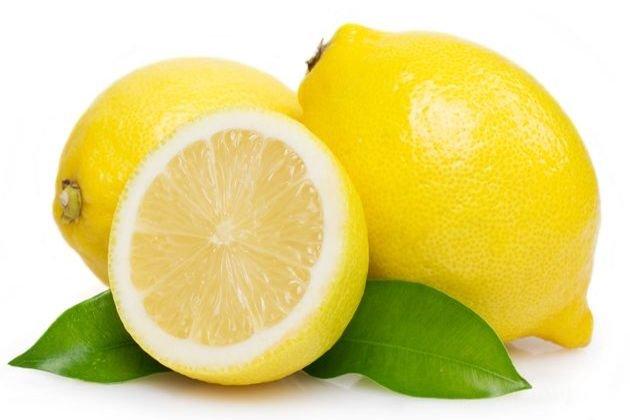 limone ha molteplici usi