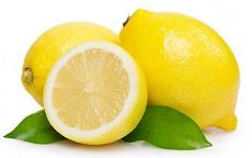 limone molteplici usi