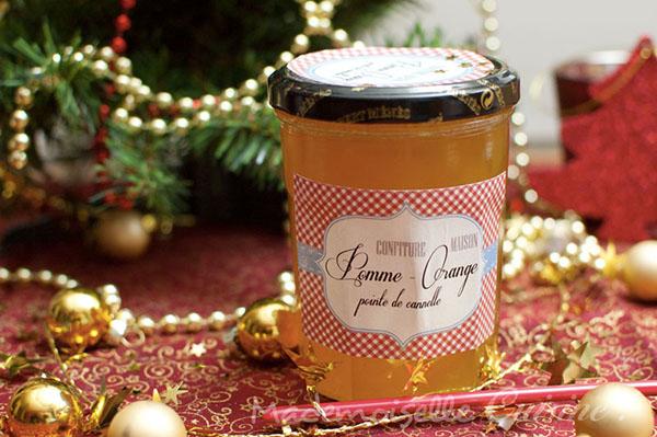 regali culinari di natale
